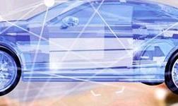 鞍山聚焦六大领域发展新能源汽车产业