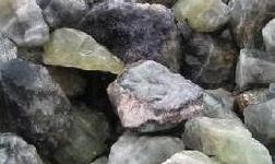 俄罗斯锌精矿首次通过中欧班列出口中国