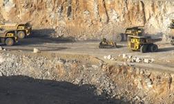 淡水河谷:Soco矿场斜坡位移加速 或面临坍塌