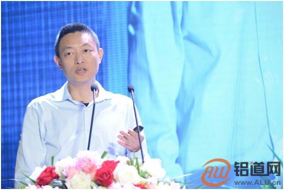 """2019中国玻璃产业发展年会暨第六届""""金玻奖""""颁奖盛典在京举办"""
