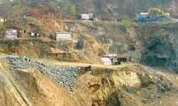 EGA全资子公司GAC获得7.5亿美元贷款为几内亚采矿项目融资