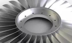 吕梁市交口县年产20万吨铝硅合金铸件项目备案