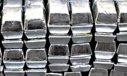 亚洲地区(不含中国)目前仍有8个国家生产原铝,印度产能占比超过6成