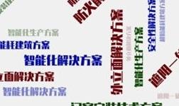 綠色·智能·安全 - FBC 2019中國國際門窗幕墻博覽會亮點全揭秘