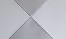 鋁陽極氧化廠家對其產品的五大優勢介紹