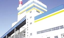 阿联酋环球铝业几内亚分公司获得7.5亿美元贷款融资