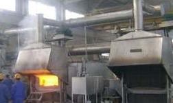 中色铝冶炼产业先行合成指数降幅收窄