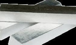 韩国3月纯镁锭进口同比增长显著