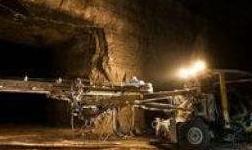 智利Codelco提前开始Chuquicamata铜矿的地下开采