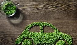 一季度我国新能源汽车产销量翻倍 业内:市场格局正加快分化