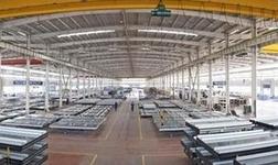 美国凯撒铝业一季度业绩基本符合预期