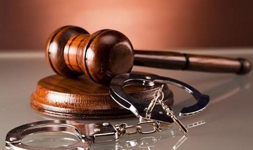 力拓起诉世纪铝业涉嫌侵犯专利权