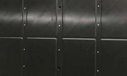 蔚来合作德国西格里生产CFRP电池外壳