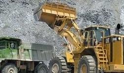 中国*大铝土矿进口国推动矿产冶炼本土化