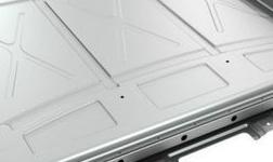 诺贝利斯(Novelis)创建铝板电池外壳解决方案