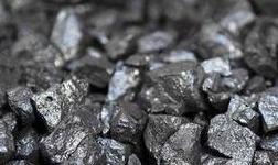 安徽省一季度黑色金属矿采选业利润总额同比增长1.2倍