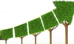 清洁化改造 循环型生产 兵团着力推进工业绿色发展
