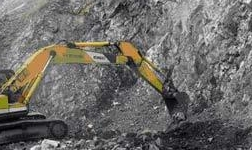 澳大利亚独立矿业一季度镍矿产出8375吨,打破产量纪录