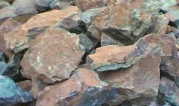 埃斯康迪达铜矿产量大幅增长