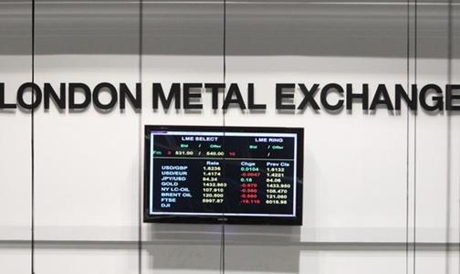 LME铜、铝、铅、锌、锡、镍整体库存均处于低位,表明需求向好还是库存被转移?