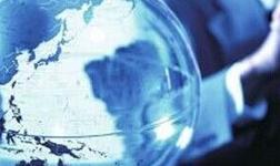 一季度国内外宏观经济数据向好,今年宏观经济环境对有色金属市场的影响和趋势