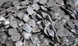 随着国内外镍铁新增产能释放,镍铁供应增加是否会替代电解镍的消费市场?
