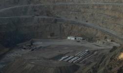 加拿大发现新的高品位锌金矿床