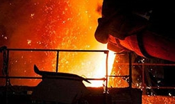 新疆克州力争到2020年形成500万吨铜矿采选和5万吨铜金冶炼