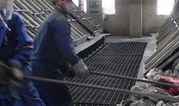 电解铝行业:铝价环比略涨、二季度行业景气度有望小幅回暖
