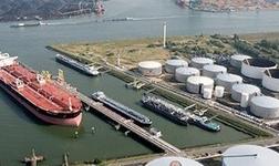 美国4月铜进口和出口环比双双上升