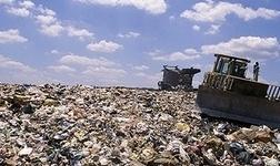 *新进口固废政策及回收铜、回收铝原料产品质量标准进展