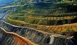 陕西省开展矿山等行业尘毒危害治理工作