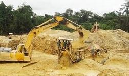 加纳的政治生态情况及对铝土矿政策的影响