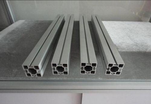 基本金属分化 铝料脱颖而出