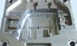 如何預防鋁加工的過程中不損壞模具