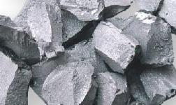 2019年俄罗斯1-4月铝出口量同比增长21.73%
