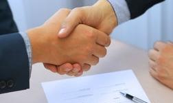 京豫合作再结硕果 10个重点项目签约引资35亿元