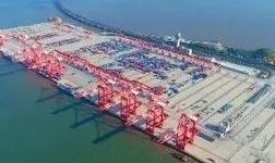 自由港拟在印尼建一座铜冶炼厂 拟2023年投产