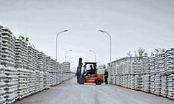 播州铝工业抢抓机遇,推动高质量发展