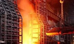 赞比亚Konkola铜矿计划6月22日重启冶炼项目