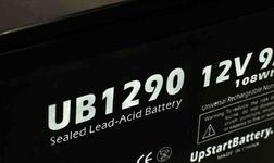七成电池经非法渠道回收铅蓄电池行业环保监管持续收紧