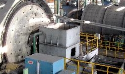 若兴建冶炼厂进度未达30% 印尼政府将取消出口许可证