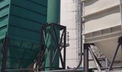 包头铝业电解铝烟气脱硫中试试验取得阶段性成果