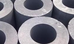 宁波打造世界 领先石墨烯产业创新区