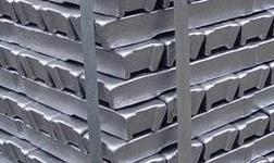 统计局:中国5月原铝产量同比增加2.4%至298万吨