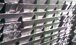 国内锌产能预计下半年得到释放