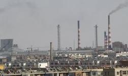 冶炼厂扩大生产,中国5月原铝产量同比增加2.4%