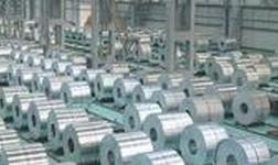 俄铝总产能390万吨,2018年产能利用率为96%