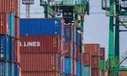 印度将对美国29种产品加征关税