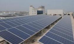 牛津光伏向下一代使用锡的太阳能电池迈进